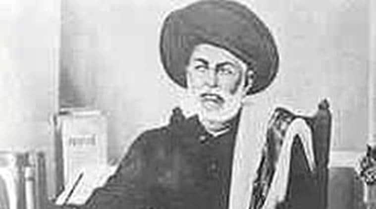 Jyotirao Phule death anniversary