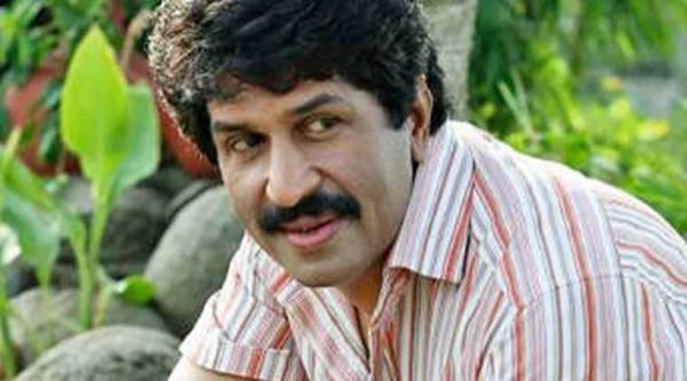 Popular Malayalam actor and mimicry artiste Abi dies
