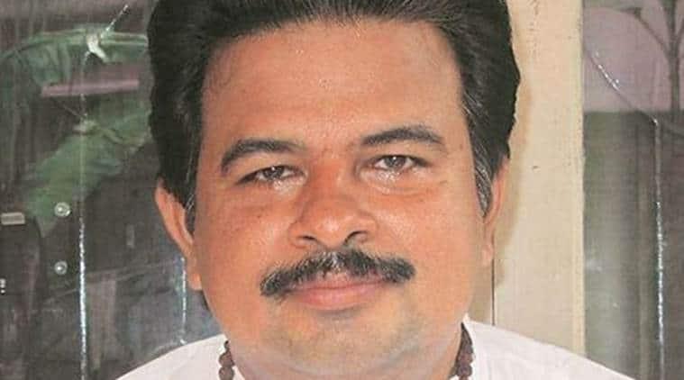Kerala, Kandanad, Sivasakthi Yogavidya Kendra, yoga centre, Hindu conversion, love jihad