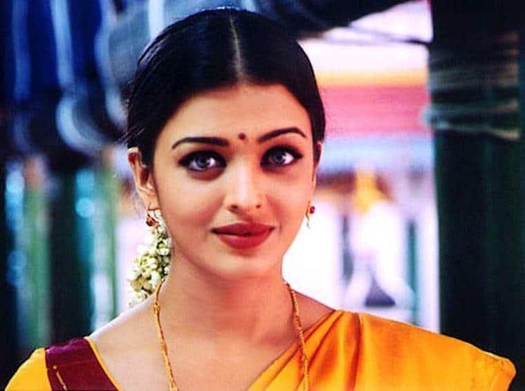 Kandukonden Kandukonden, Aishwarya Rai Bachchan, Aishwarya, Aishwarya Rai tamil film, Aishwarya Rai hit tamil films