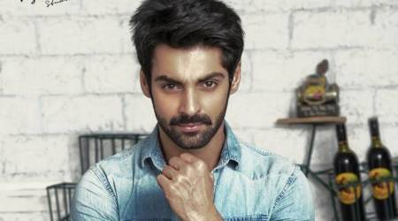 Exclusive: Karan Wahi's Mumbai eatery outlet Frunch Us faces BMC scanner