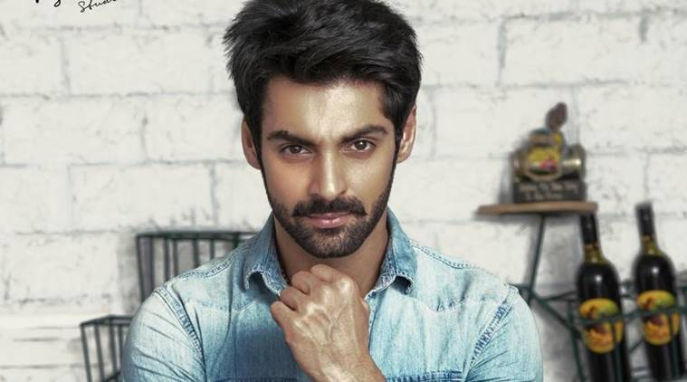 Karan Wahi's eatery Fraunch Us faces troubles.