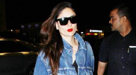 You can easily pull off Kareena Kapoor Khan's airport look; here's how