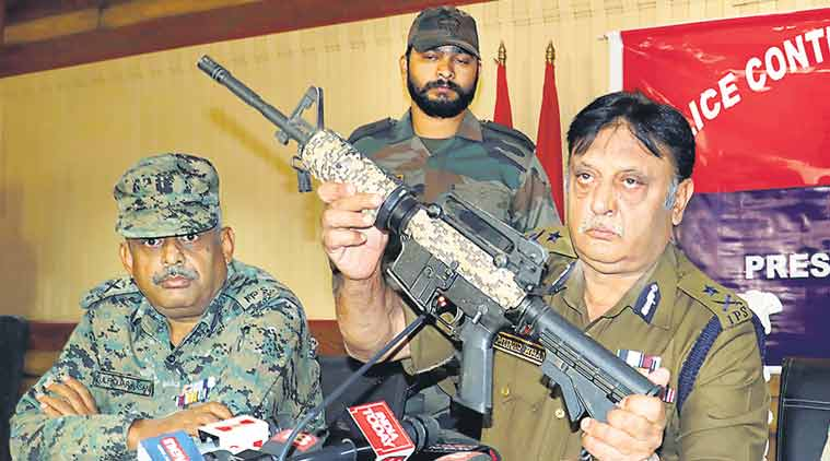 Masood Azhar nephew killed, Talha Rashid killed, terrorist Talha Rashid killed, militancy in kashmir, Jaish-e-Muhammad, Lashkar, Hizb-ul-Mujahideen, Jaish-e-Muhammad in Kashmir, Hizb-ul-Mujahideen in kashmir, lashkar e taiba in kashmir, kashmir unrest
