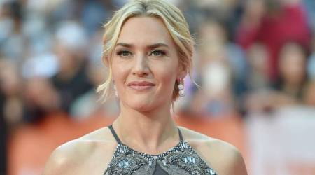 Wonder Wheel actor Kate Winslet: Don't want to be a person who won an Oscar and then disappeared