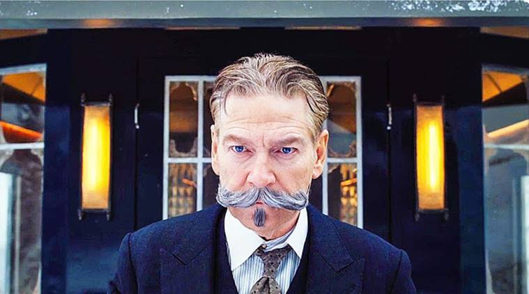 Kenneth Branagh, Murder on the Orient Express, Kenneth Branagh Murder on the Orient Express,