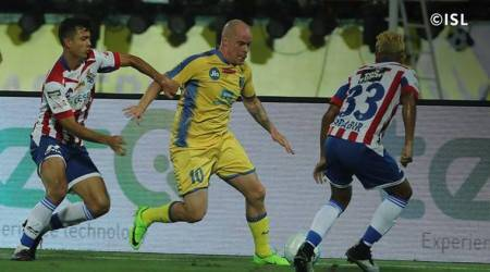 Kerala Blasters vs Jamshedpur FC, ISL 2017/18: Live Streaming, When and Where to Watch, Live TV coverage