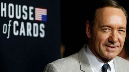 Kevin Spacey, Kevin Spacey house of cards, House of Cards, Kevin Spacey harassment, Kevin Spacey news, Kevin Spacey photos, who is Kevin Spacey