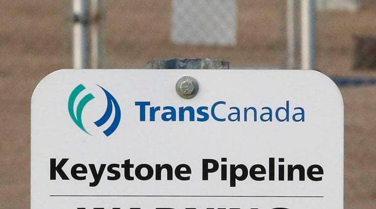 Nebraska Regulators Approve Keystone Xl Pipeline Route In Win For