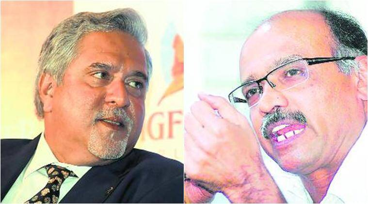 Corporate ethics Kingfisher Airlines Deccan Aviation deal