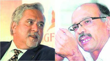 All corporate ethics compromised in Kingfisher Airlines-Deccan Aviation deal: Fraud investigationoffice