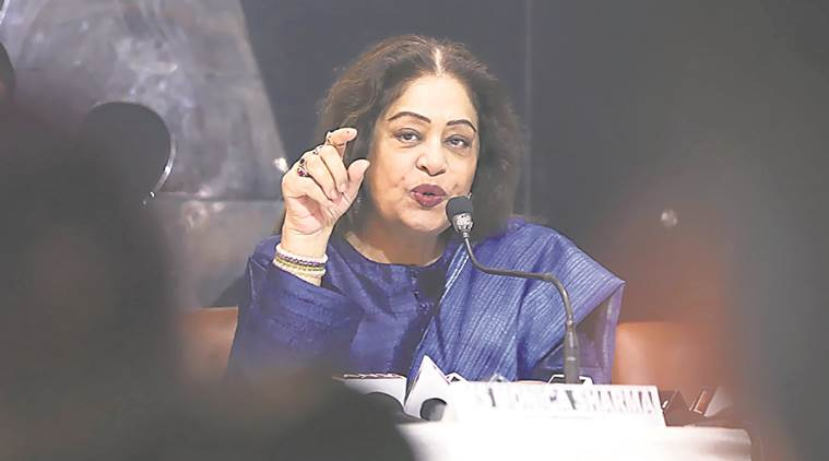 rape, kirron kher, kirron kher on chandigarh gang rape