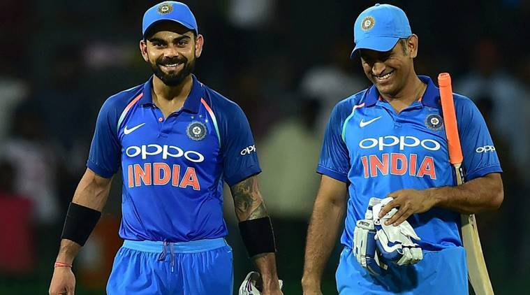 Virat Kohli, MS Dhoni, Ravi Shastri, CoA, BCCI, FTP, sports news, cricket, Indian Express