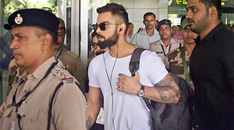 virat kohli, india cricket team, india cricet, bcci