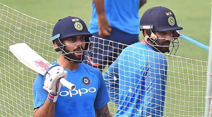 Yuvraj SIngh, Rohit Sharma T20 captain, Virat Kohli captain, best Captain Rohit or Virat, Yuvraj Singh on Rohit Sharma,