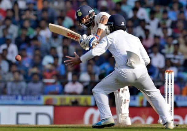 Virat Kohli photos, Kohli photos, India vs Sri Lanka photos, Ind vs SL photos