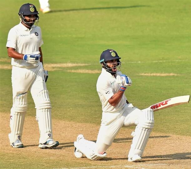 Virat Kohli photos, Kohli century, Ind vs SL photos, India vs Sri Lanka photos