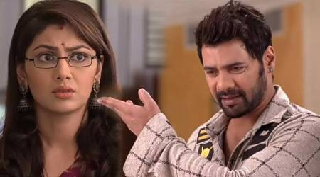 Kumkum Bhagya January 11, 2018 full episode written update: Abhi plans to scare Pragya