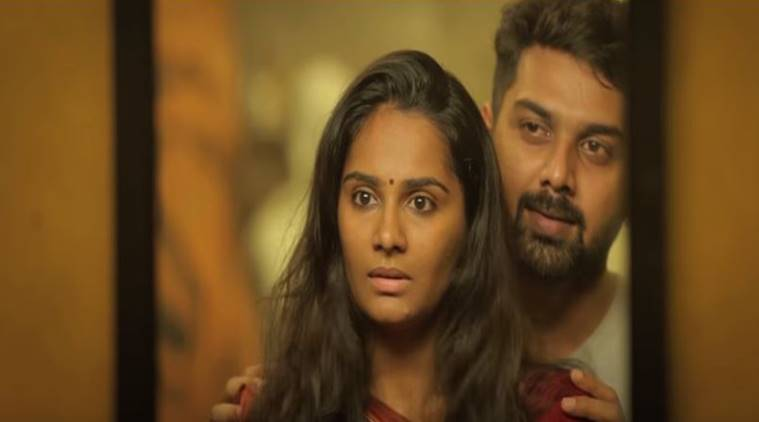 Lakshmi short film review: Why we need to re-think about how we see women on screen
