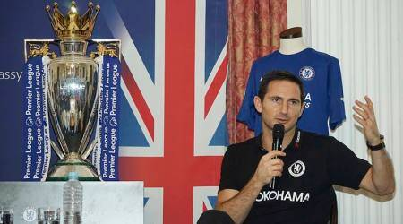 Frank Lampard gives conditional thumbs-up to VARtechnology