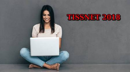 TISS MA admissions 2018:Last date extended for TISSNET application, check detailshere
