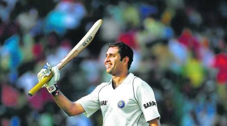 VVS Laxman birthday: Very Very Special wishes pour in on Twitter for the stylish batsman