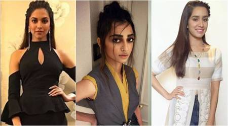 Deepika Padukone, Radhika Apte, Shraddha Kapoor: These beauties show different hair braid styles you MUST try