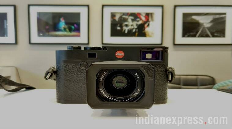 Leica opens first store in India, to add 4 to 5 retail outlets in next five years