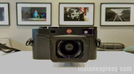 Leica, Leica cameras, Leica India, Leica CL, Leica M10, Leica cameras, Leica mirrorless cameras, Canon, Nikon, Sony