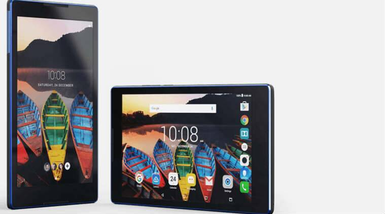 Lenovo tops Indian tablet market with 94% growth: CMR