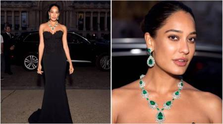 Lisa Haydon and her son Zack Lalvani's photo shoot is the most adorable thingever