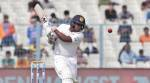 Live Cricket: India vs Sri Lanka, 1st Test Day 4