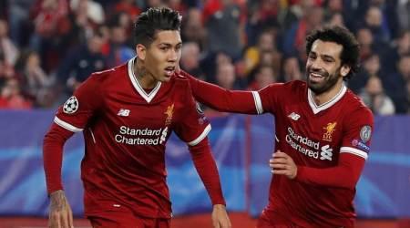 Liverpool vs Chelsea live streaming: When and where to watch Liverpool vs Chelsea, live TV coverage, online streaming