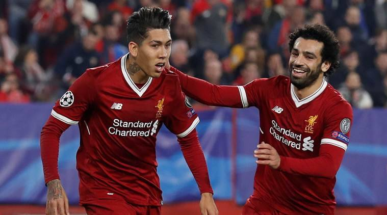 Liverpool vs Chelsea live streaming: When and where to watch