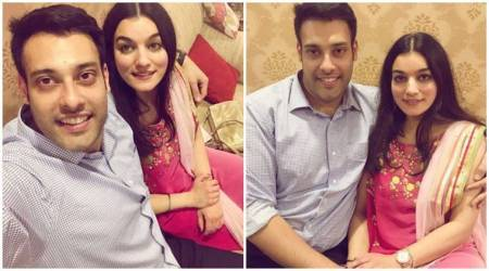 Yeh Hai Mohabbatein's Ashok aka Sangram Singh to get married on December 25