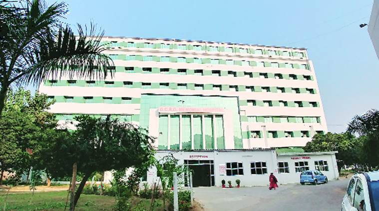 After SC stays admission to medical college: 32 aspirants say they paid lakhs to brokers for seats