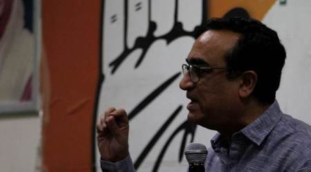 Will move court over Metro fare hike: Ajay Maken