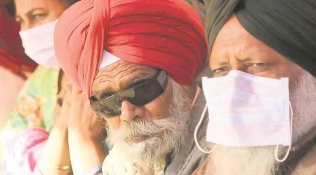 Ludhiana fire tragedy: Will wait and watch if son's sacrifice brings change in force, says missing fireman'sfather