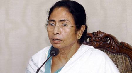 North Bengal administrative meeting: Mamata Banerjee censures MLAs, officials over slow development work