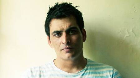 Tumhari Sulu actor Manav Kaul: I waited for almost one and a half years for a dream role likethis