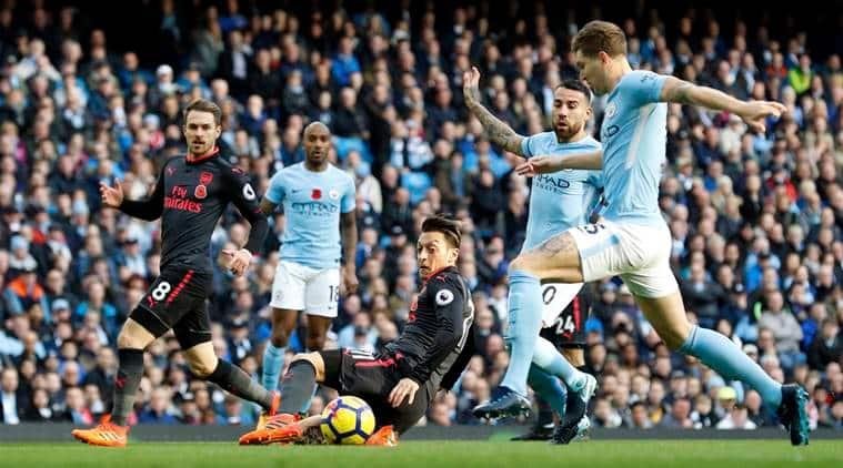 manchester city, premier league, city, premier league table,