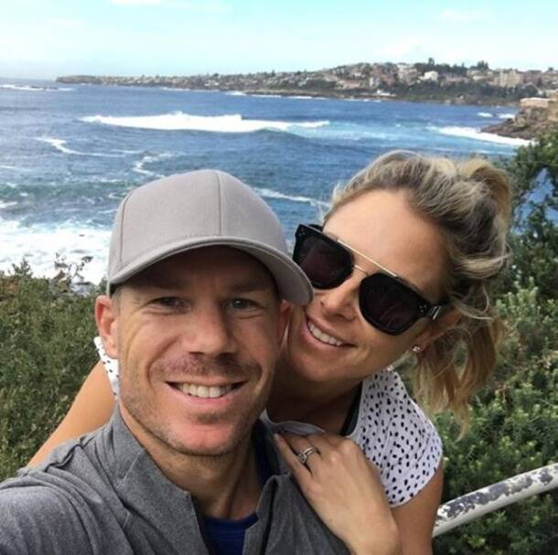These WAGs of England, Australia cricketers will set Ashes 2017 on fire