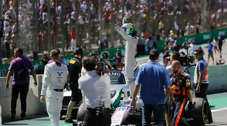 Felipe Massa, brazil grand prix, brazillian gp,
