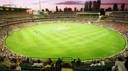 Melbourne Cricket Ground to ban parking over security fears