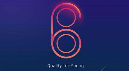 Meizu M6 Note India launch soon, company puts out teaser onTwitter