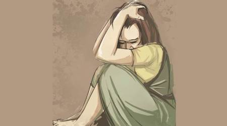 Pune group training youths to provide emotional aid, preventsuicides