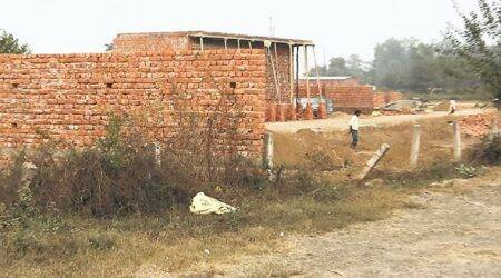 Nayagaon Municipal Council Sends 150 Notices  GMADA finds illegal colonies in Nayagaon during internalsurvey