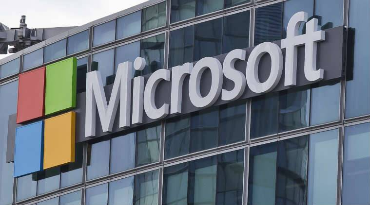 Microsoft 365 showcased in India, geared towards SMEs and enterprises