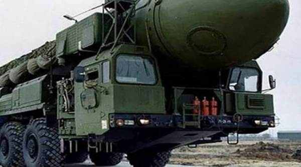china, new missile, dongfeng-41, ICBM, Beijing, indian express, express world news, express online