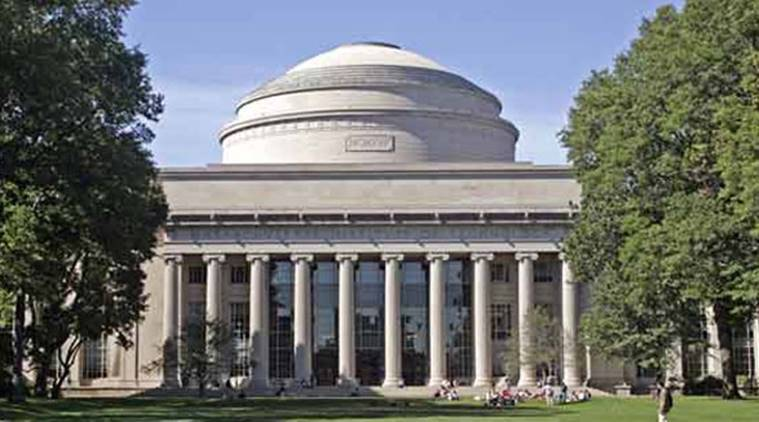 MIT, MIT projects, MIT courses, web.mit.edu, MIT education, study abroad, MIT students, education news, indian express, Massachusetts Institute of Technology, Mars colony, mars